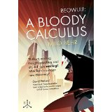 """Beowulf: A Bloody Calculus"" by Milo Behr"