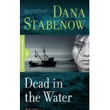 """Dead in the Water"" by Dana Stabenow"