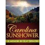 """Carolina Sunshower"" by KatSpencer"