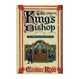 """The King's Bishop"" by Candace Robb"