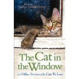 """""""The Cat in the Window"""" edited by Callie SmithGrant"""