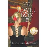 """""""The Jewel Box"""" by C. MichelleMcCarty"""