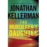 """The Murderer's Daughter"" by Jonathan Kellerman"