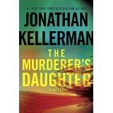"""""""The Murderer's Daughter"""" by JonathanKellerman"""