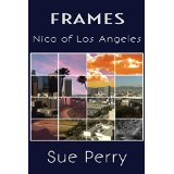 """""""Nica of Los Angeles"""" by SuePerry"""