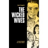 """""""The Wicked Wives"""" by GusPelagatti"""
