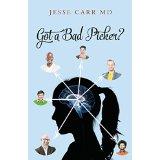 """Got a Bad Picker?"" by Jesse CarrMD"