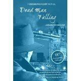 """""""Dead Man Falling"""" by DesmondCory"""