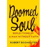 """Doomed Soul"" by Robert Boomsliter"