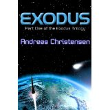 """Exodus"" by Andreas Christensen"