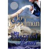"""My Steadfast Heart"" by JoGoodman"