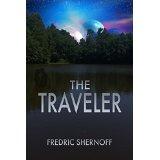 """The Traveler"" by FredricShernoff"