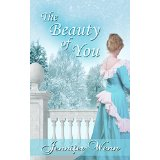"Book Review: ""The Beauty of You"" by Jennifer Wenn"