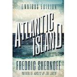 "Book Review: ""Atlantic Island"" by Fredric Shernoff"