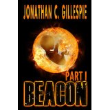 """Book Review: """"Beacon"""" by Jonathan C.Gillespie"""