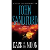 "Book Review: ""Dark of the Moon"" by John Sandford"