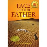 "Book Review: ""Face of Our Father"" by G. Egore Pitir"
