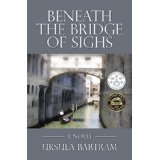 """Book Review: """"Beneath the Bridge of Sighs"""" by UrsulaBartram"""