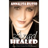 """Book Review: """"An Angel Healed"""" by AnnalisaRusso"""