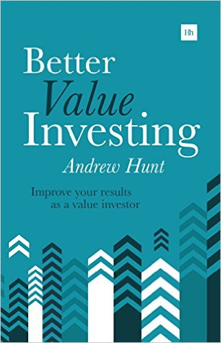 "Book Review: ""Better Value Investing"" by Andrew Hunt"