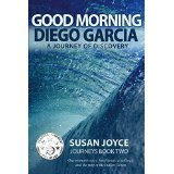 "Book Review: ""Good Morning Diego Garcia"" by Susan Joyce"