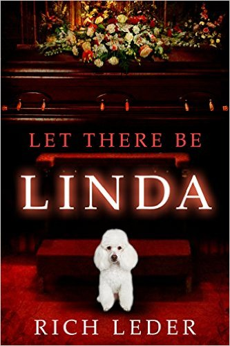 "Book Review: ""Let There Be Linda"" by Rich Leder"