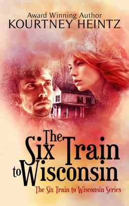 "Mystery Book Review: ""The Six Train to Wisconsin"" by Kourtney Heintz"