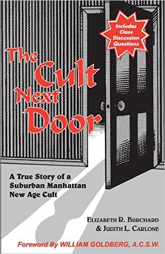 the-cult-next-door