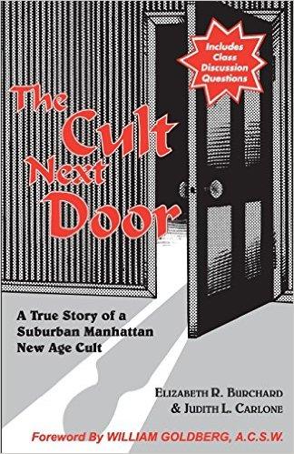 the-cult-next-door