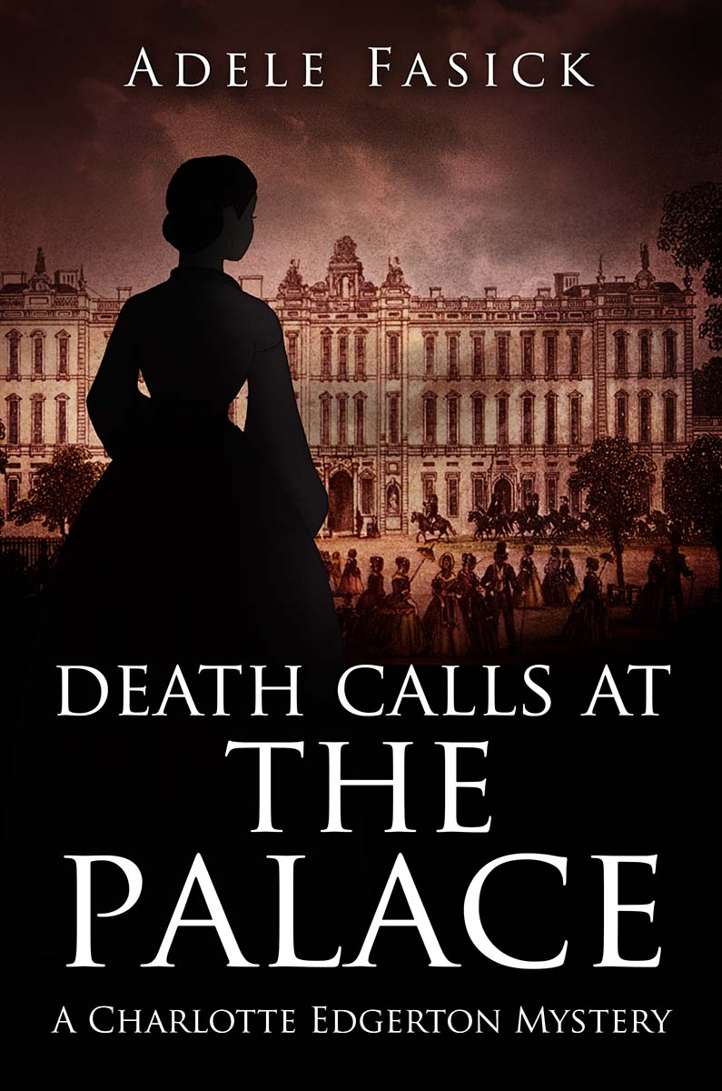 death-calls-at-the-palace