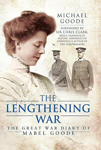 the-lengthening-war