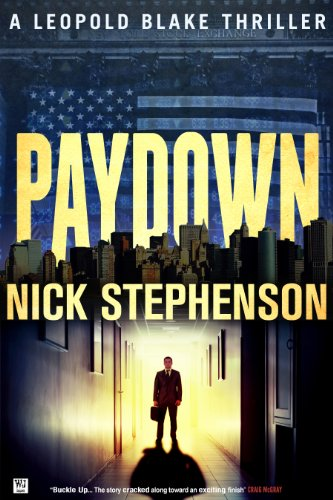 paydown
