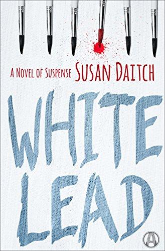 white-lead