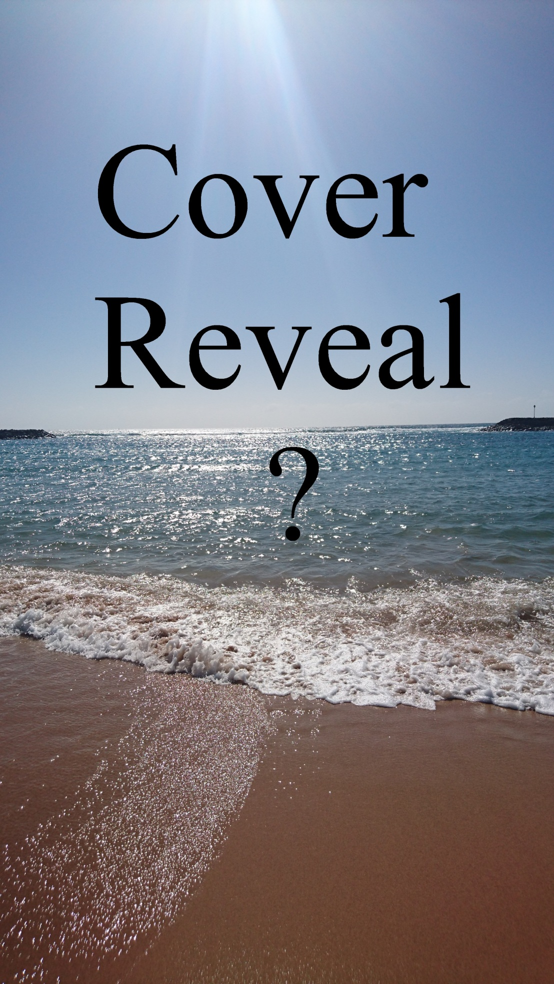 Cover Reveal – The Lost Sentinel  #fantasy #epicfantasy #heroicfantasy