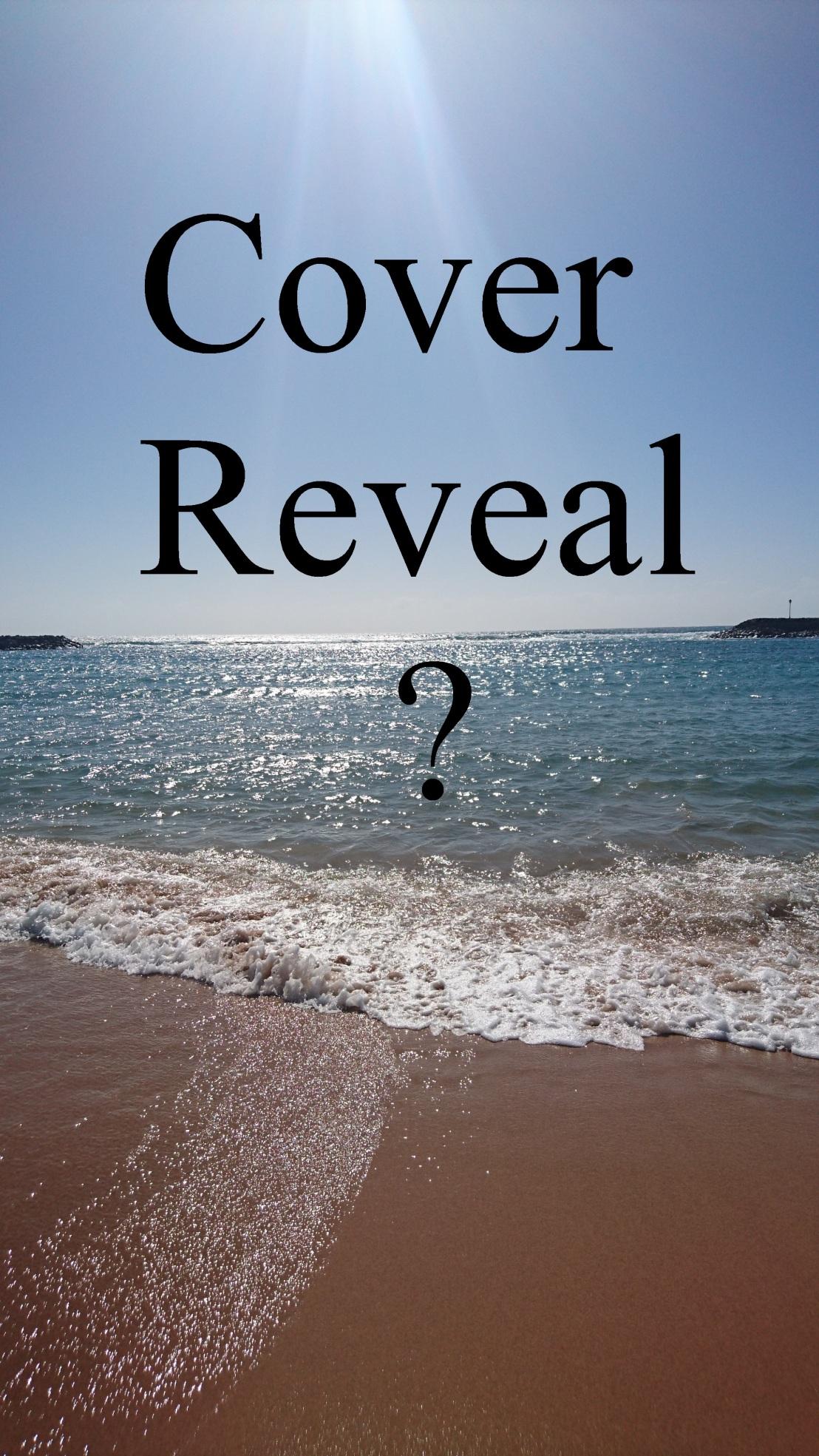 Cover Reveal – The Lost Sentinel  #fantasy #epicfantasy#heroicfantasy
