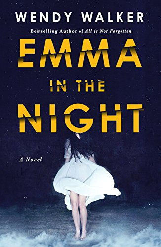 """Emma in the Night"" by WendyWalker"