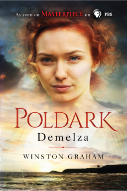 """Demelza"" by Winston Graham"