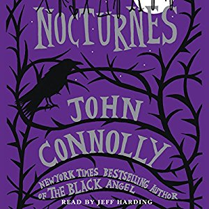 """Nocturnes"" by John Connolly"