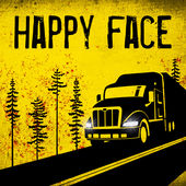 """""""Happy Face"""" Podcast"""