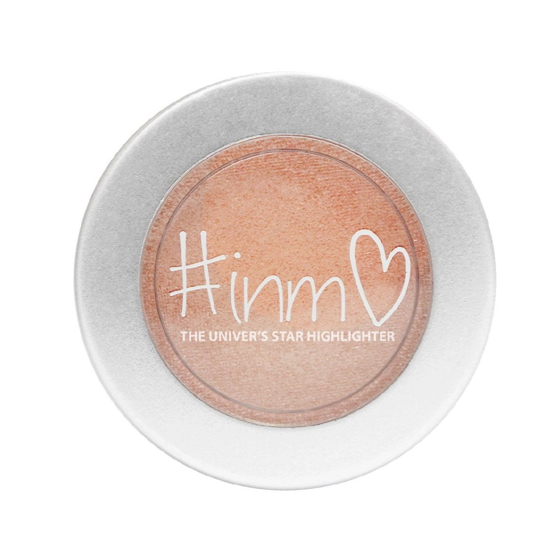 The Universe's Star Highlighter – INMO Cosmetics