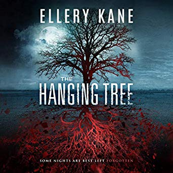 """The Hanging Tree"" by Ellery Kane"