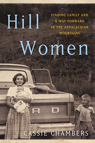 """""""Hill Women"""" by CassieChambers"""